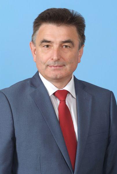 Lipski Grzegorz Paweł